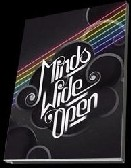 【NEW】MINDO WIDE OPEN DVD