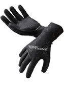 O'NEILL PSYCHO DL GLOVES 1.5