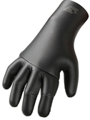 O'NEILL WIND GLOVE3【15%OFF】