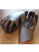 NEW O'NEILL WIND GLOVE3