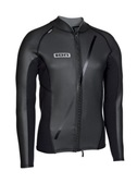 ION NEO ZIPTOP MEN LS2/1 SK BLACK