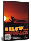 BELOW the SURFACE【AN ANDRE PASKOWSKI FILM】