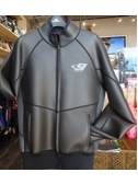 O'NEILL EVO SPRAY JACKET MEN'S